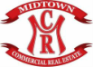 Midtown Commercial Real Estate